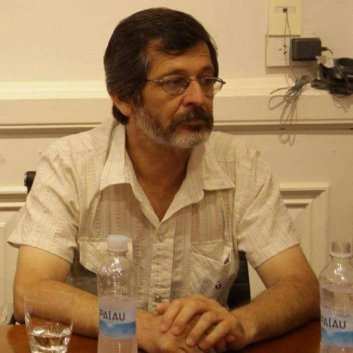 El Dr Mario Ponce convoca a los damnificados a una reunión informátiva