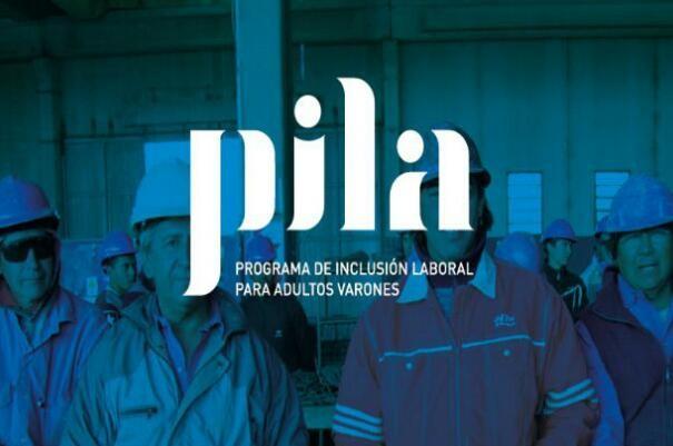 Nueva edición del programa PILA con 10.000 oportunidades laborales