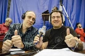 Planeta Básquetbol Micro Martes 5 de Enero 2021 comentarios del periodista Nicolás Cravero