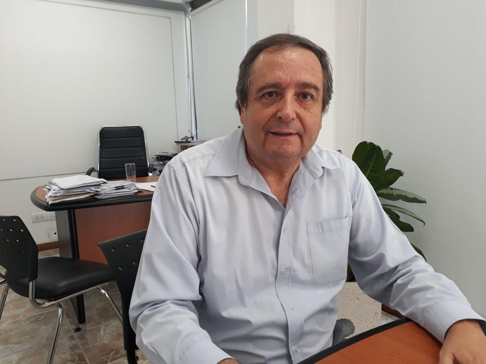 Roberto Aliciardi