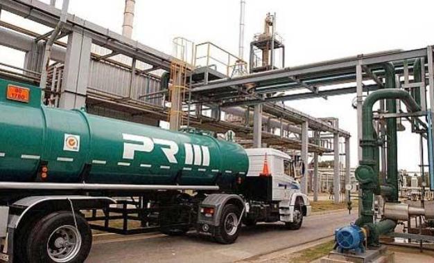 Petroquímica tiene la autorización de Ambiente de la Provincia para volver a la producción.