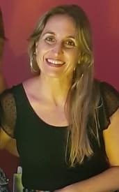 Cecilia Falco