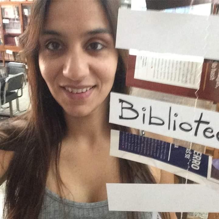 Siguen las Actividades en la Biblioteca Urquiza en el marco de sus 100 años
