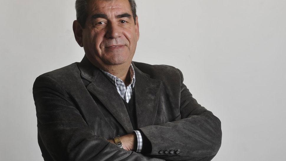 Roberto Cucui