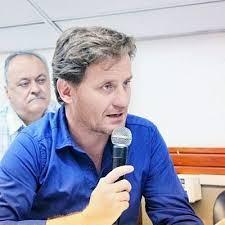 Danilo Cravero