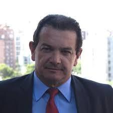 Mario Ponce