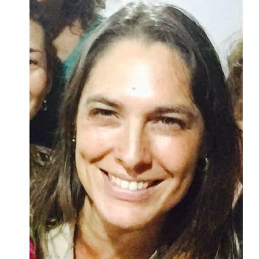 Marisu Bossa : Cobro de Jubilaciones, Pago del Bono a Jubilados