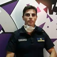 FIN DE SEMANA CON VARIOS HECHOS POLICIALES