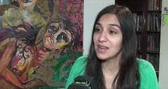 ACTIVIDADES EN LA CIUDAD POR EL DÍA INTERNACIONAL DE LOS MUSEOS