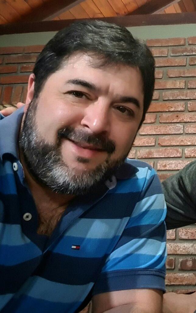Afara: Nuevos casos sospechosos en Almafuerte y Río Tercero