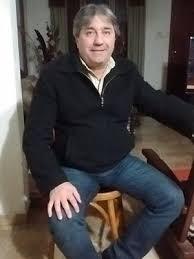 Néstor Beltrame