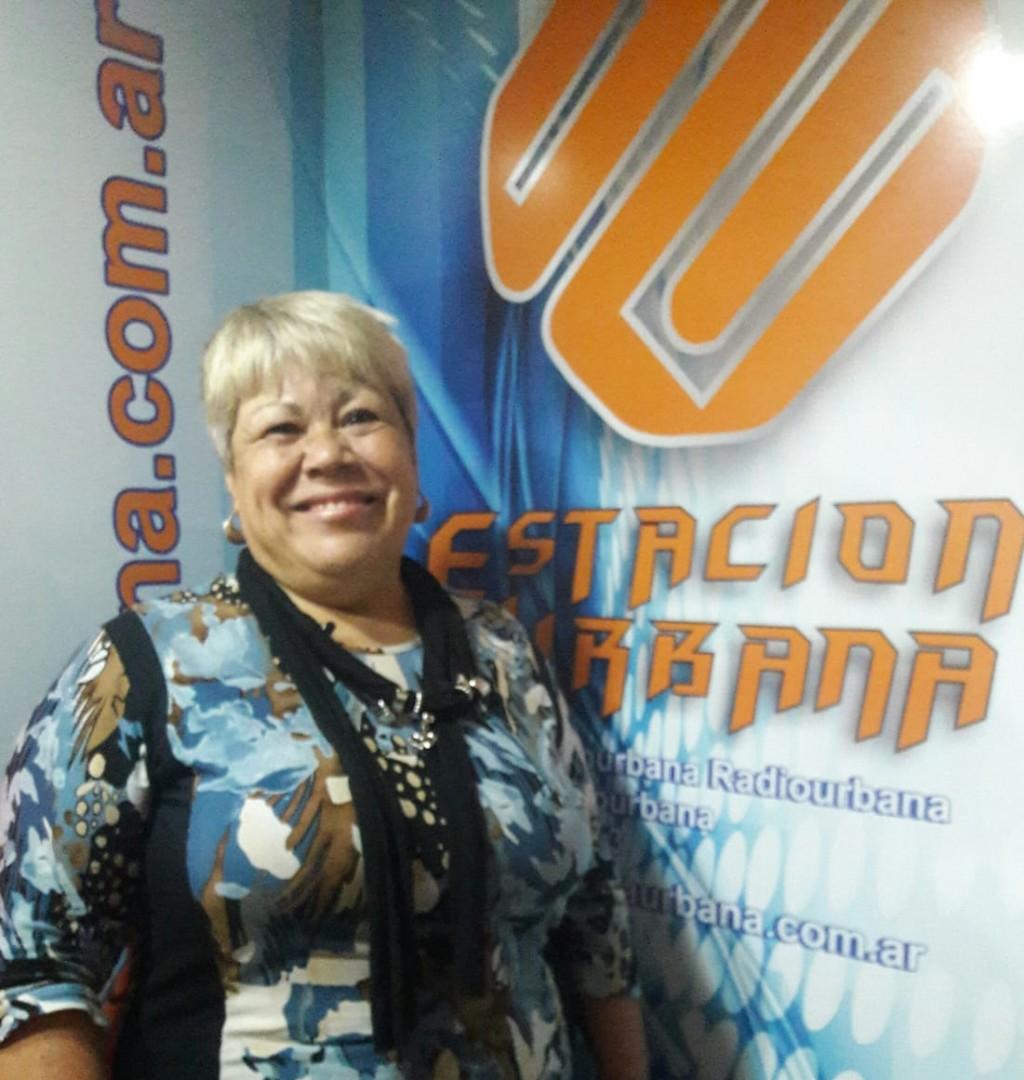 Silvia Bonaldi