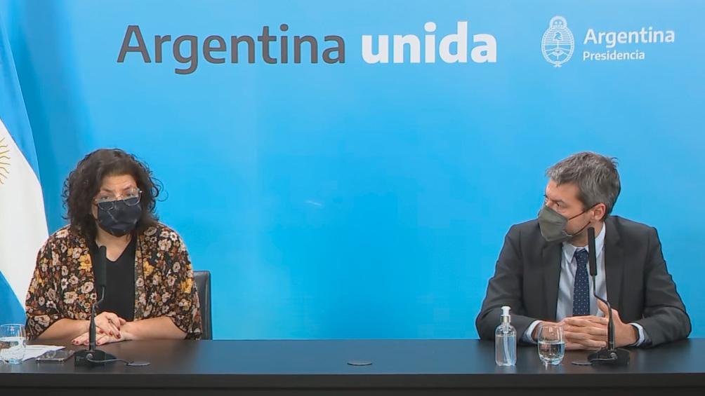 ELIMINATORIAS SUDAMERICANAS: El partido entre Argentina y Bolivia por Eliminatorias se jugará con público y 30% de aforo