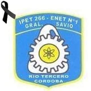 Mañana Jueves no habrá actividad en la escuela IPET 266