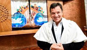 Marcelo Polakoff (Rabino): Nuevo año Judío