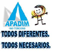 Sabrina Soria APADIM