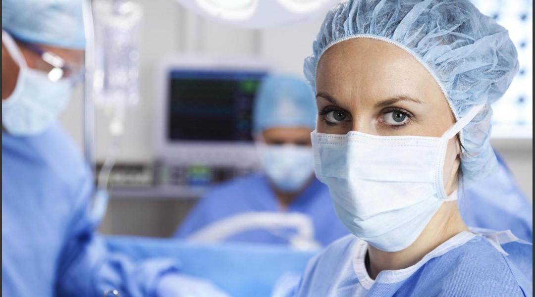 Día de la Sanidad en pandemia: cuidar a quienes nos cuidan