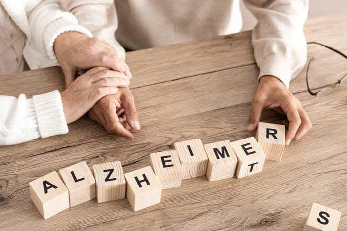 Entrevista al Dr. Farías con motivo del Día Mundial del Alzheimer