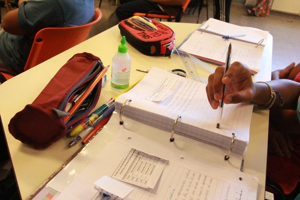 Ciclo lectivo 2022: Córdoba iniciará las clases el 2 de marzo