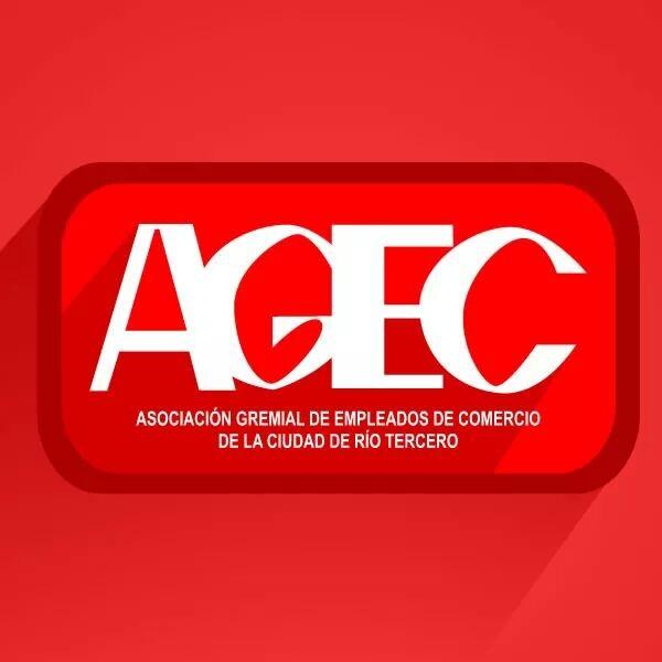AGEC Consiguió un 20% de aumento en el Salario de sus Afiliados