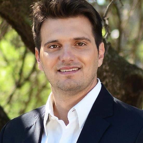 Juan Carlos Scotto