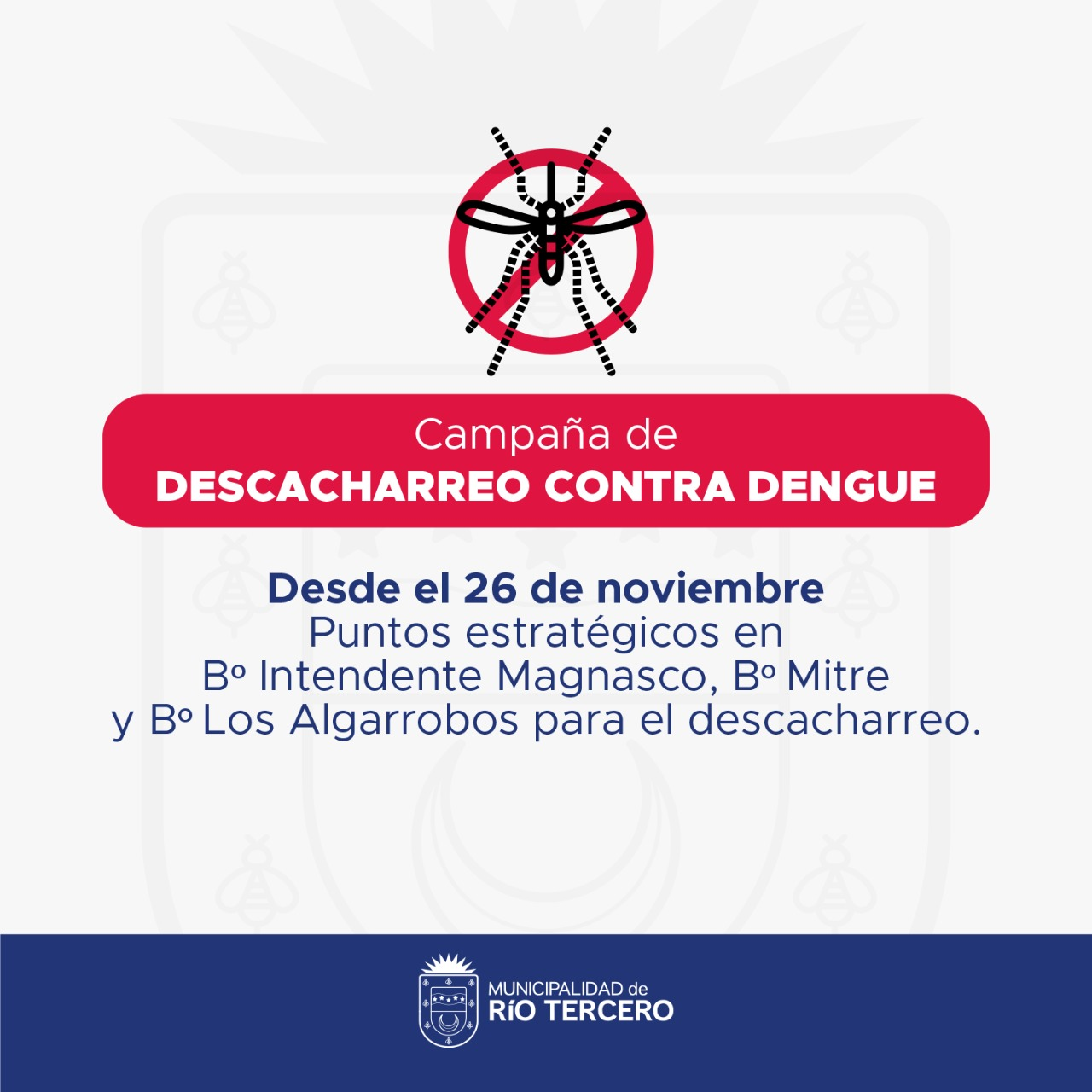 Silvina Cisneros (Secretaria de Salud):