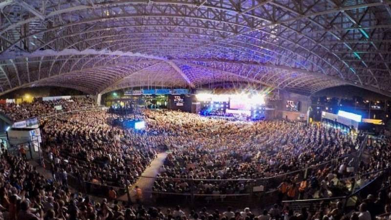 No se realizará el Festival de Peñas de Villa María 2021