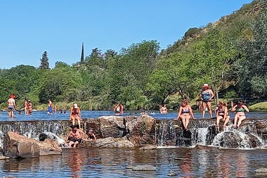 ¿Cómo tramitar el permiso para hacer turismo en la Provincia de Córdoba?