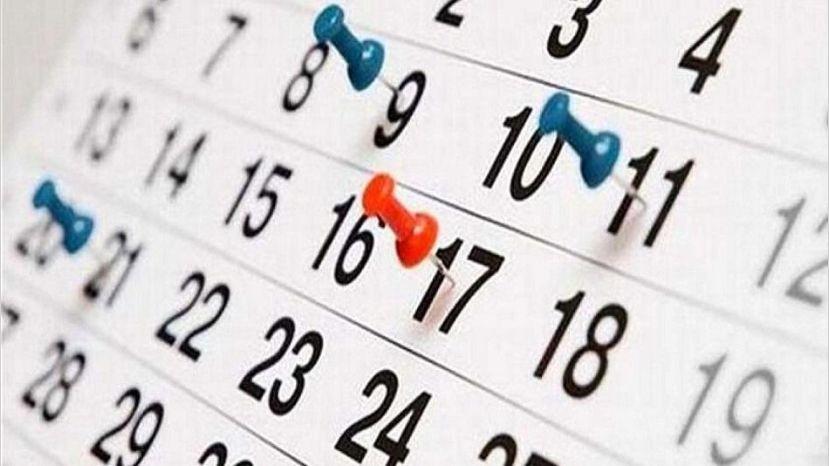 El comercio abrirá el feriado del 8 de diciembre