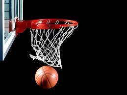 Planeta Básquetbol Micro Jueves 24 de Diciembre  2020